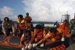 Nelayan yang Dikabarkan Tenggelam di Perairan Lingga Ditemukan