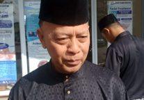 Open Bidding Jabatan Sekda Tanjungpinang Dibuka 15 Hari