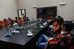 Pemuda Pancasila Tanjungpinang Audiensi dengan Walikota