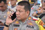 Setelah Ditetapkan Tersangka, Polisi Dalam Waktu Dekat Panggil Bobby Jayanto