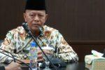 Walikota Sayangkan Tauran Antar SMAN 3 dan SMKN 3 Tanjungpinang