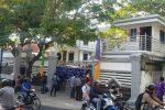 KPK Dikabarkan Geledah Rumah Hendi HDS di Tanjungpinang