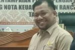 Hadi Candra Janji Bakal Perjuangkan DBH Migas untuk Natuna-Anambas