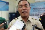 BNN Kepri Tangkap Sabu Dari Malaysia