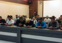 FANM: SP3 Kasus Bobby Jayanto Pukulan Bagi Moral Hukum