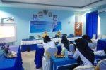 FKIP UMRAH Dorong Tingkatkan Kapasitas Guru Melalui Pelatihan