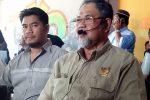 Tokoh Pejuang Kepri Dilecehkan, BP3KR: Sekwan Segera Sampaikan Maaf Terbuka