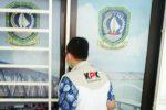 Tiga Dinas di Kepri Digeledah KPK Terkait Kasus Gratifikasi Nurdin Basirun