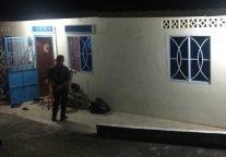 Warga Kampung Kenanga Dihipnotis, Modus Pelaku Periksa Meteran Listrik