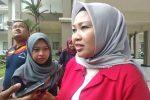 Setelah Organda, Pemkot Tanjungpinang Juga Tak Libatkan DPRD Soal Kartu BBM