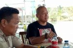 PT MIPI Ngaku Dirugikan Bea Cukai Tanjungpinang