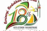 Rangkaian Acara HUT ke-18 Kota Otonom Tanjungpinang