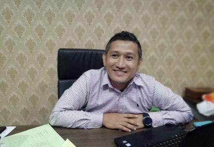 SP3 Bobby Jayanto, Jaksa Sependapat dengan Kepolisian