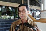UMK Tanjungpinang 2020 Sebesar 3.009.600