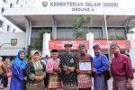 Wujudkan Kota Sehat Tanjungpinang Raih Penghargaan Swasti Saba Wiwerda