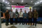 75 Karyawan PT. TMB BUMD Ikut Assesment