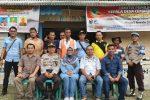 Ngesti Pastikan 33 Desa di Natuna Siap Ikuti Pilkades Serentak 2019