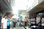 Mahasiswa Desak KPK dan BPK Audit Keuangan BUMD Tanjungpinang