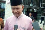 Wali Kota Klaim ASN Tanjungpinang Sudah Baik Memahami Produk Hukum