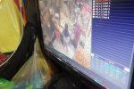 Tiga Wanita Maling Kios Sembako Terekam CCTV, Ini Kata Kapolsek Tanjungpinang Timur