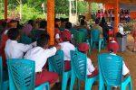 TNI AD Berharap Pengajar Muda dan Indonesia Mengajar Wujudkan Pendidikan Layak di 3T