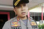 330 Personel dan 7 Pos Disiapkan Polres Tanjungpinang Jelang Natal dan Tahun Baru