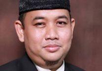 Komisi II DPRD Berencana Panggil Dirut BUMD Tanjungpinang