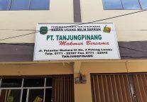 Warga Sesali BUMD Tanjungpinang Tak Transparan Rekrut Karyawan Baru