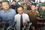 Mahfud MD Janji Akan Menomor Satukan Nelayan Natuna