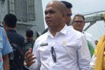 Wan Aris Minta Pemerintah Pusat Perhatikan Nelayan Natuna