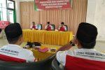 6 PAC Pemuda Muslim Natuna Resmi Dibentuk Melalui Musyawarah