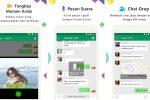 Prostitusi Terselubung Melalui MiChat di Tanjungpinang