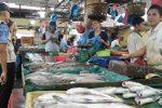 Pesan Pedagang ke BUMD Tanjungpinang: Benahi Dahulu Fasilitas Pasar, Baru Sewa Lapak Dinaikkan