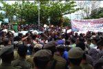 ANNA Desak Pemda dan DPRD Natuna Tolak Mobilisasi Kapal Cantrang