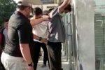 Satresnarkoba Polres Tanjungpinang Dikabarkan Menangkap Seorang Pelaku Narkoba