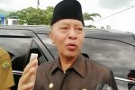 Satu Orang Pejabat Pemkot Tanjungpinang Terpapar Covid-19 Dinyatakan Sembuh