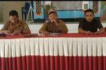 Usulan Ketua Komisi III DPRD Natuna Disambut Baik Pemdes Limau Manis